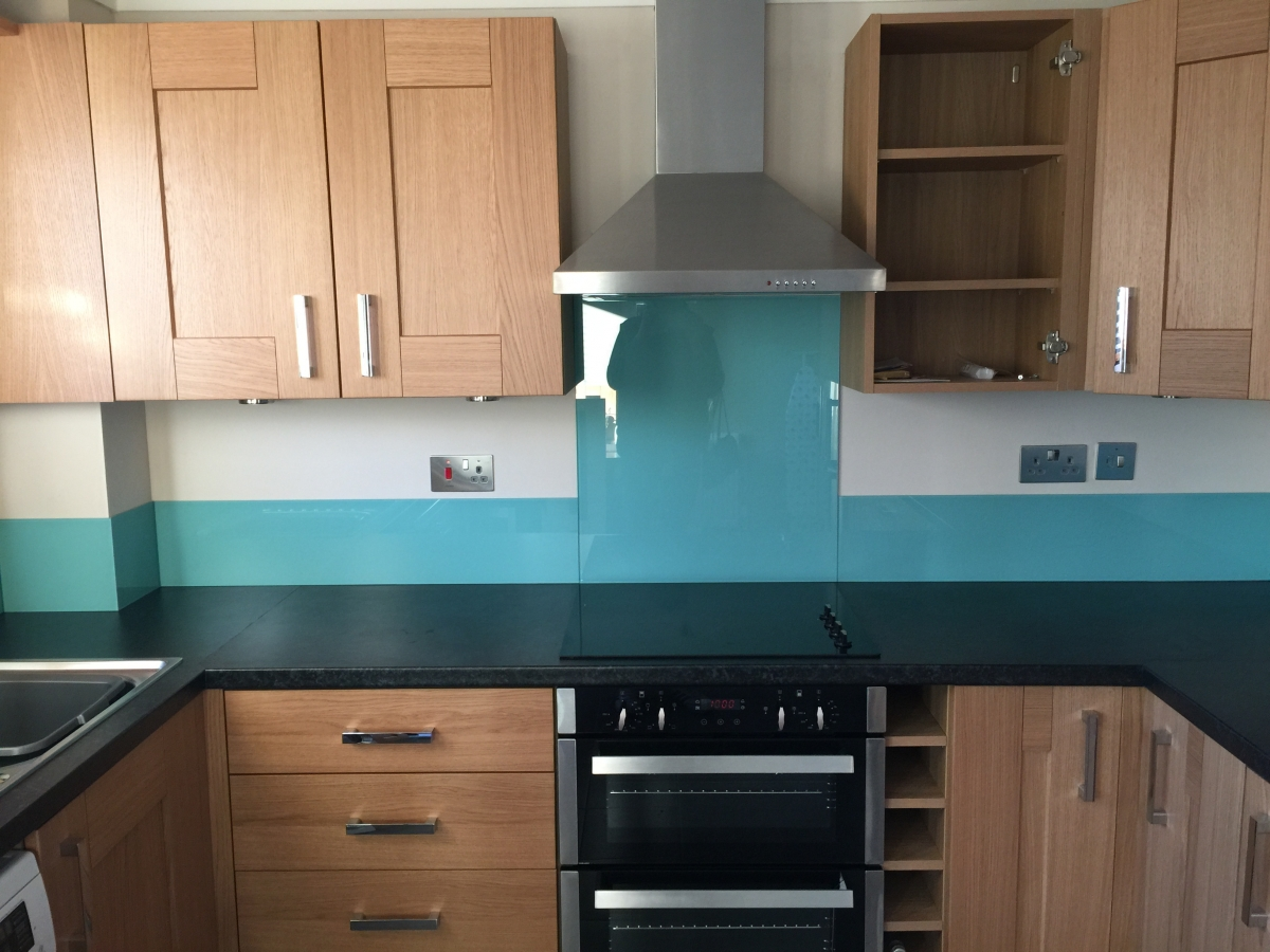 Chippys Mate Kitchen Spashbacks Upstands And Midway Panels