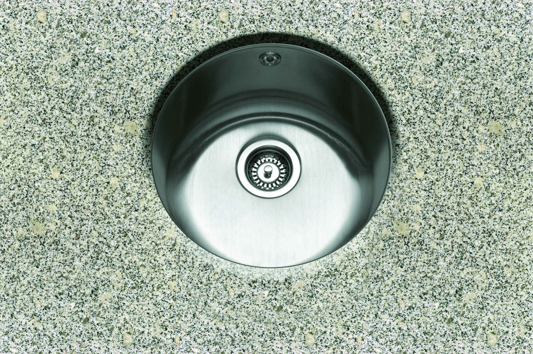Form 370 undermount sink FORM370 HR